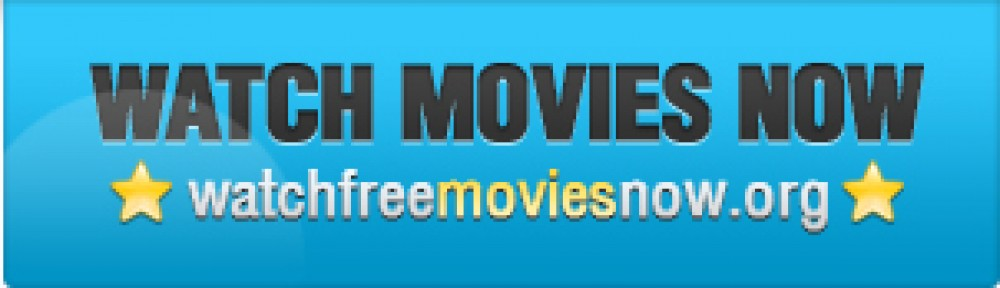 View Free Movies Now
